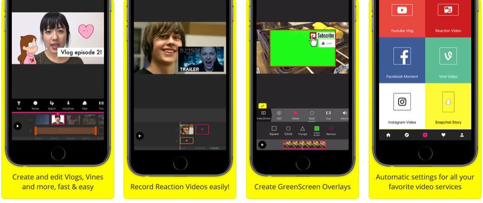 PocketVideo