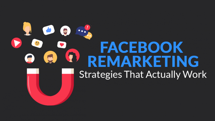 7 Facebook Remarketing Strategies That Actually Work