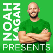 Noah Kagan Presents