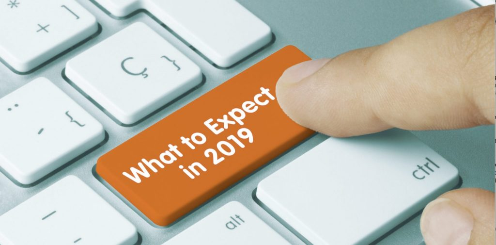 What to expect in Social Media 2019
