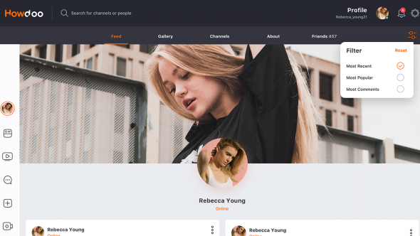 SkillsLab partnering with Howdoo – Howdoo Udoo Sales and Marketing in 2019