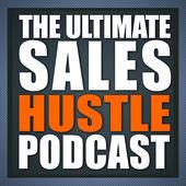 Sales hacks for startup hustlers