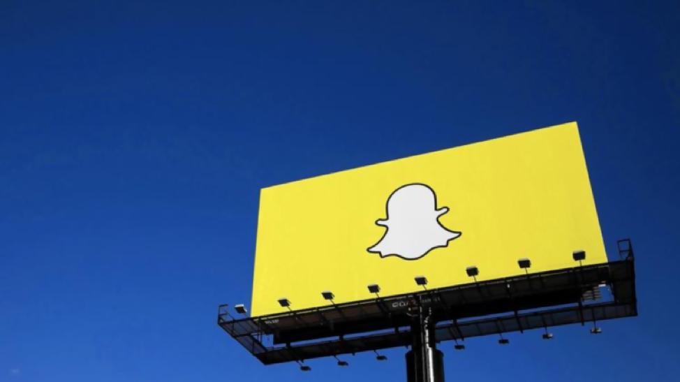 Snapchat-guerilla marketing ideas