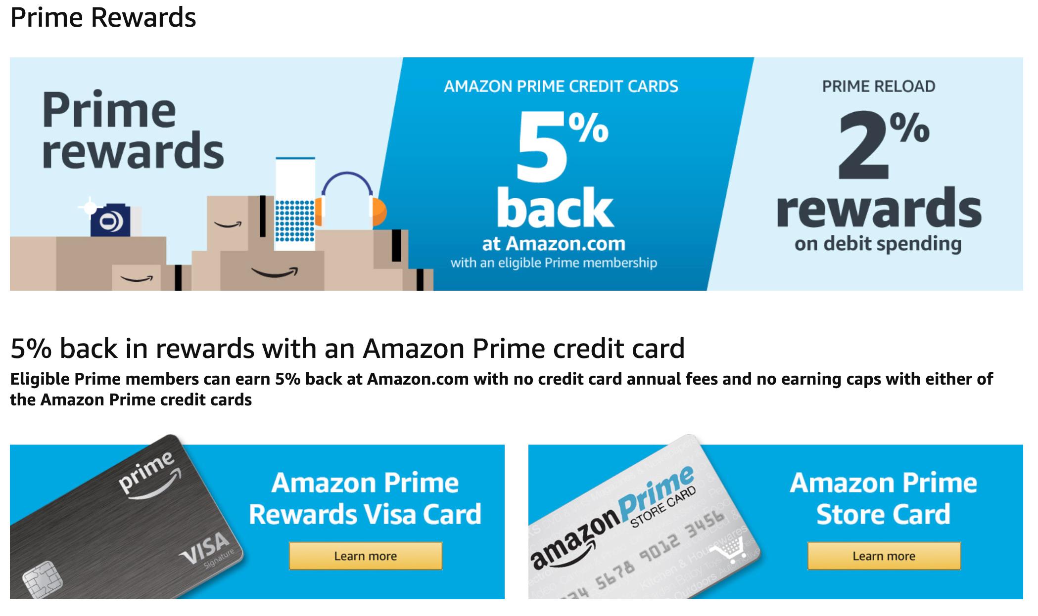 Amazon-Prime-Customer-Loyalty-Program