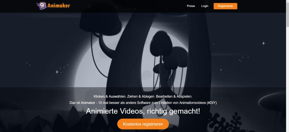 Animaker-Social-Media-Video-App