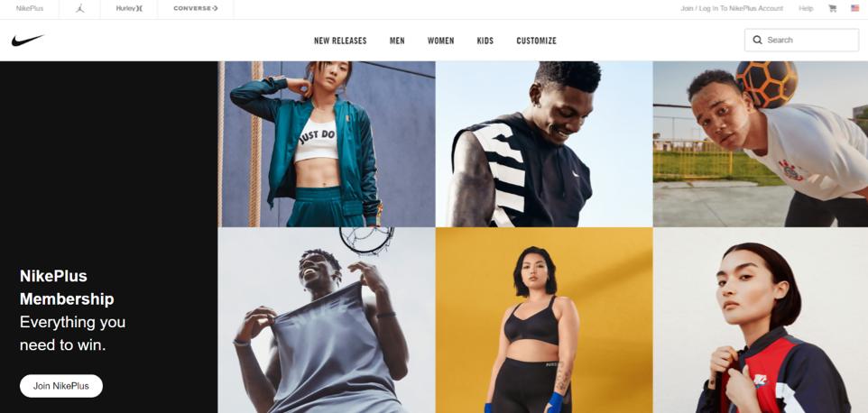 Nike-Customer-Loyalty-Programs