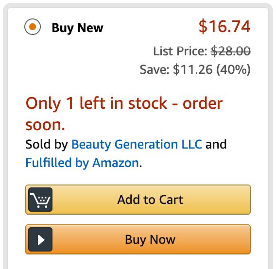 few-items-left-scarcity-marketing