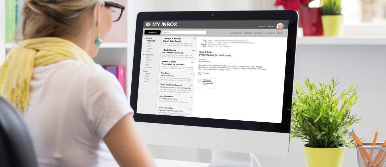Email Signature Design Tools